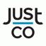 JustCos_company_logo