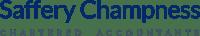 SC_New-Logo_