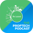Proptechpodcast
