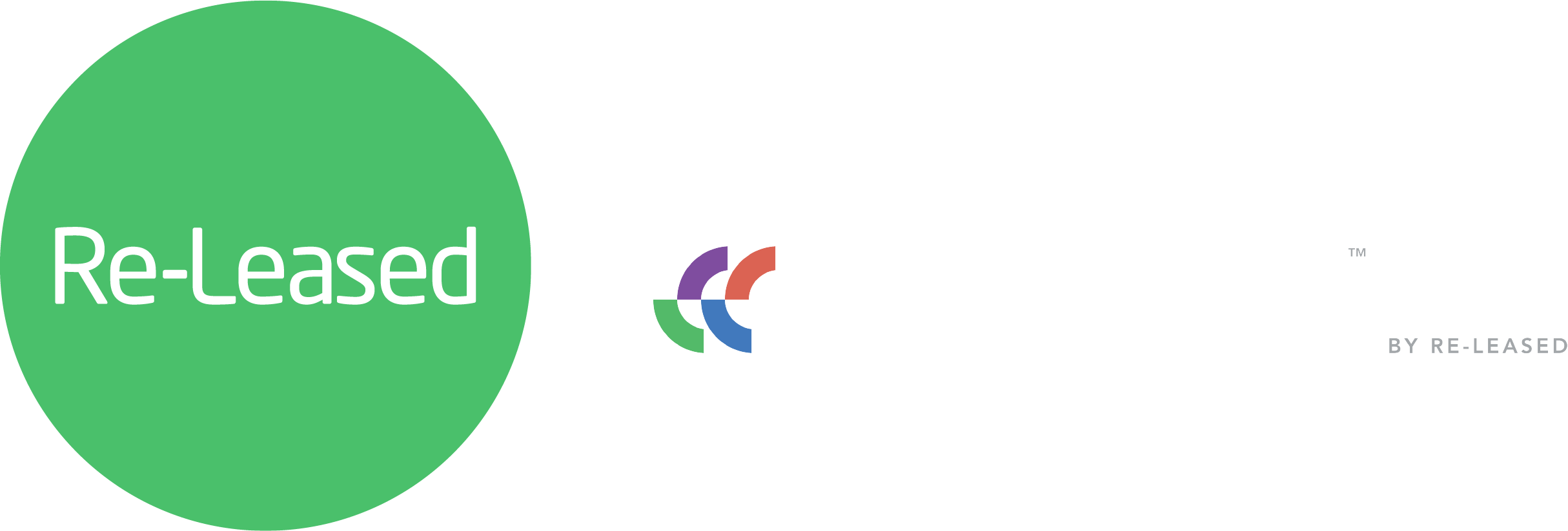Re-Leased&CrediaLogo (1)-1