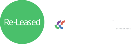 Re-Leased&CrediaLogo (1)