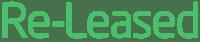 logo-dark-1