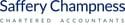 SC_New Logo_CMYK_Chartered Accountants-SPACEBELOW