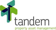 Tandem_logo_RGB_72ppi