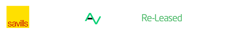 Webinar logosk
