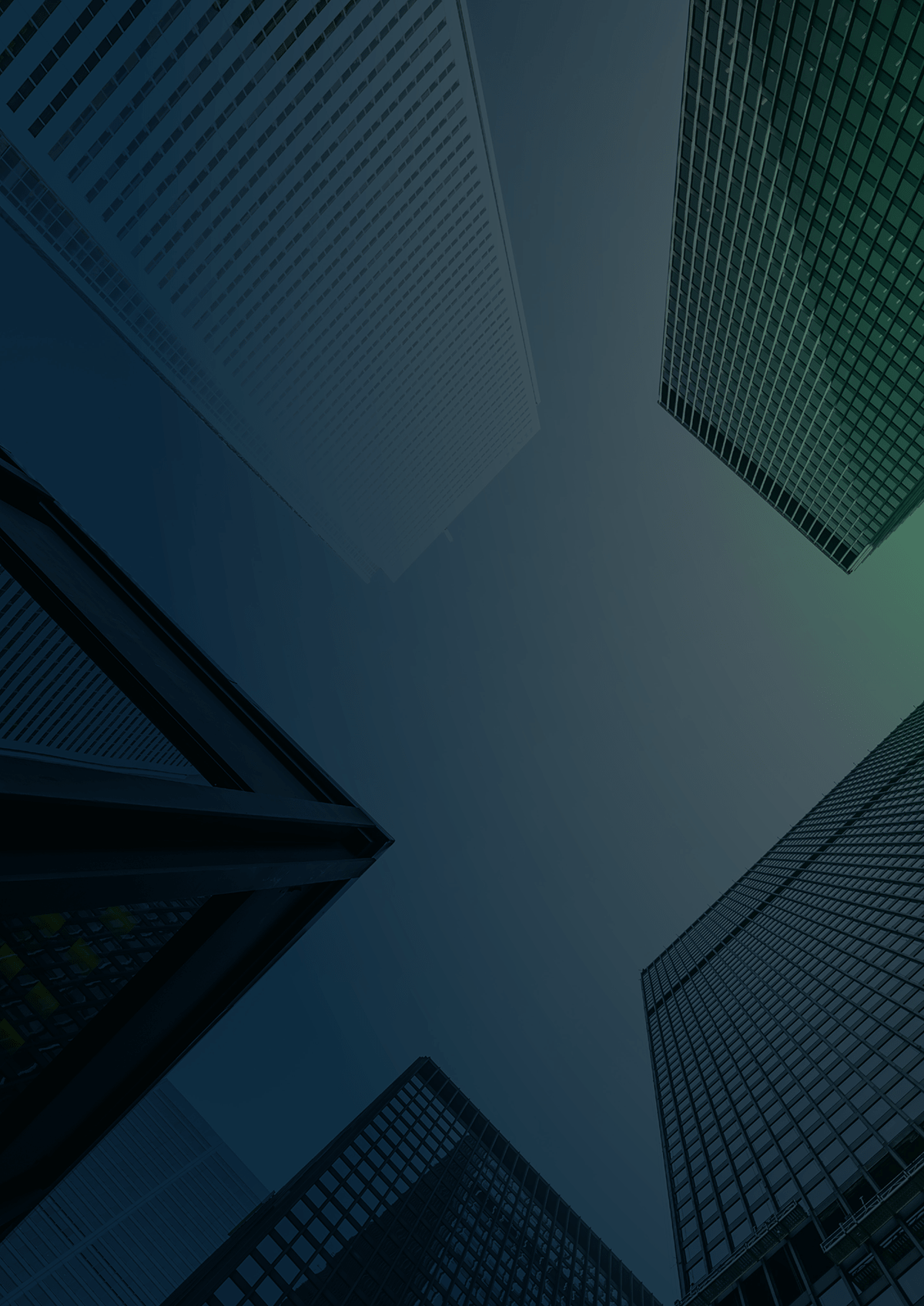 the future of commercial real estate-smaller-min-1