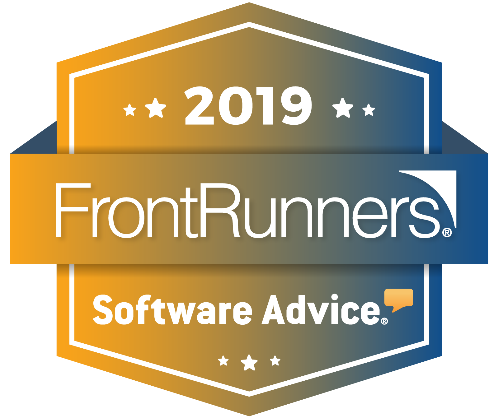 Re-Leased has just been named a FrontRunner for property management on Software Advice! Out of an evaluation of 170 Property Management products, only 15 with the top scores for Usability and User Recommended made the cut as FrontRunners.