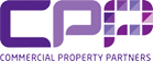 CPP uses Re-Leased property management software to save time, money, and increase efficiency