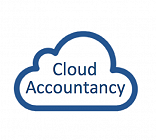 Cloud Accountancy