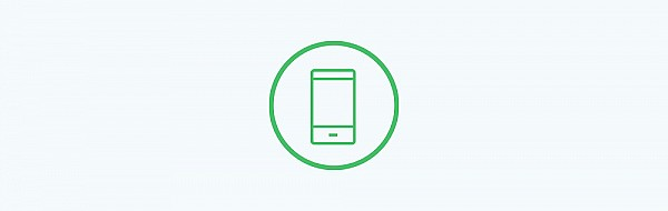 Business App Ecosystem