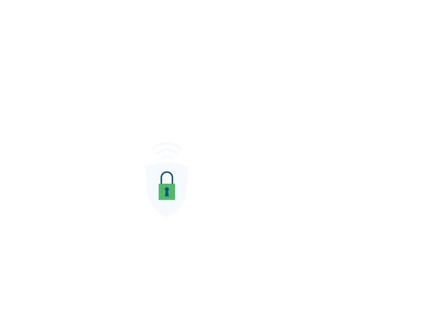 Enterprise-Level Security